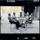 Nice Guys/Art Ensemble Of Chicago