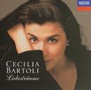 Cecilia Bartoli - A Portrait/Cecilia Bartoli