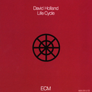 Life Cycle/David Holland