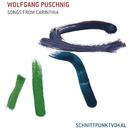 Meiner Söl - Moj Dus/Wolfgang Puschnig, Schnittpunktvokal
