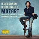 モーツァルト:アリア集/Ildebrando D'Arcangelo, Orchestra del Teatro Regio di Torino, Gianandrea Noseda