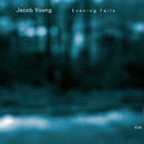 JACOB YOUNG/EVENING/Jacob Young