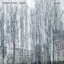 ヘレナ・トゥルヴェ:LIJNEN/VA/NYYD Ensemble, Olari Elts, Arianna Savall, Stockholm Saxophone Quartet, Silesian String Quartet