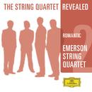 Emerson String Quartet - The String Quartet Revealed (CD 2)/Emerson String Quartet