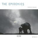 The Epidemics/Shankar, Caroline