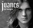Mi Sangre/Juanes