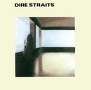Dire Straits/Dire Straits