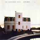 The Survivors' Suite/Keith Jarrett