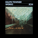 Works/Ralph Towner