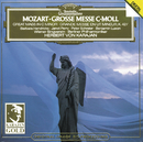 モーツァルト:大ミサ曲ハ短調/Berliner Philharmoniker, Herbert von Karajan