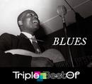 Triple Best Of Blues/Multi Interprètes