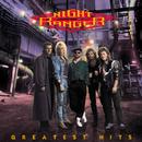 Greatest Hits:  Night Ranger/Night Ranger