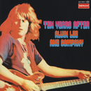 Alvin Lee And Company/Ten Years After