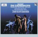 Mozart: Die Zauberflote/The Monteverdi Choir, English Baroque Soloists, John Eliot Gardiner