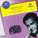 Léopold Simoneau - French & Italian Arias And Duets/Léopold Simoneau