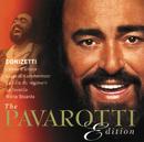 パヴァロッティ・エディション・スーパーBOX Vol.1/Luciano Pavarotti