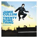 ジェイミー・カラム+4/Jamie Cullum