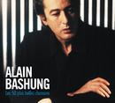 50 Plus Belles Chansons/Alain Bashung