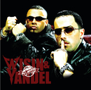 Pa'l Mundo/Wisin & Yandel