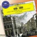 Verdi: Opera Choruses/Coro del Teatro alla Scala di Milano, Orchestra del Teatro alla Scala di Milano, Claudio Abbado