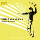 The First Recordings/Various Orchestras, Herbert von Karajan