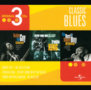Buddy Guy/ Freddie King/ Sonny Boy Williamson/Buddy Guy, Freddie King, Sonny Boy Williamson