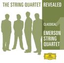 Emerson String Quartet - The String Quartet Revealed (CD 1)/Emerson String Quartet