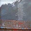 Theatre/The George Gruntz Concert Jazz Band '83