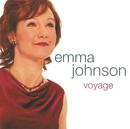 Emma Johnson / Voyage/Emma Johnson