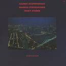 Continuum/Rainer Brüninghaus, Markus Stockhausen, Fredy Studer