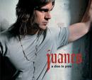 A Dios Le Pido/Juanes