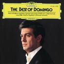 The Best Of Domingo/Plácido Domingo