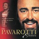 パヴァロッティ・エディション・スーパーBOX Vol.4/Luciano Pavarotti