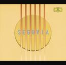 Segovia Box (4 CD's)/Andrés Segovia