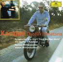 ドヴォルザーク:交響曲第8番・第9番<新世界より>/スメタナ:モルダウ 他/Herbert von Karajan