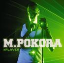 Player/M. Pokora