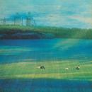 クリスタル・グリーン (feat. ウィル・ブールウェア)/レインボー