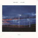 We Begin/Mark Isham, Art Lande