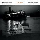 The Wind/Kayhan Kalhor