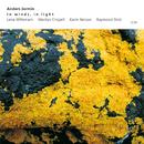 In Winds, In Light/Anders Jormin