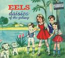 Daisies Of The Galaxy/Eels