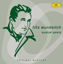 Fritz Wunderlich: Musical Pearls/Fritz Wunderlich