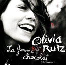 La Femme Chocolat/Olivia Ruiz