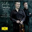 ヴァイオリン・ソナタ集 フランク/グリーグ/ヤナーチェク(iTunes Version)/Vadim Repin, Nikolai Lugansky