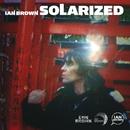Solarized (UK Version)/Ian Brown