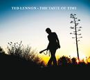 テイスト・オブ・タイム/Ted Lennon