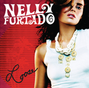 All Good Things (Sprint Music Series)/Nelly Furtado