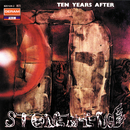 Stonedhenge/Ten Years After