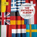 ヨーロッパ国歌集/Berliner Philharmoniker, Herbert von Karajan