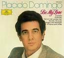プラシド・ドミンゴ/ビー・マイ・ラヴ/Plácido Domingo, London Symphony Orchestra